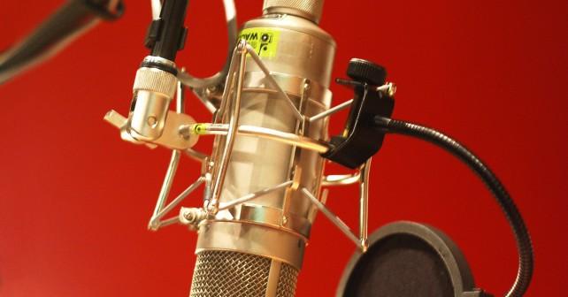 microphone-642670_1920-642x336